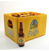 D Leffe Tripel Reduction de Biere