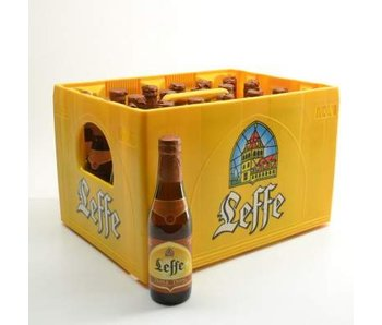 Leffe Tripel Beer Discount (-10%)