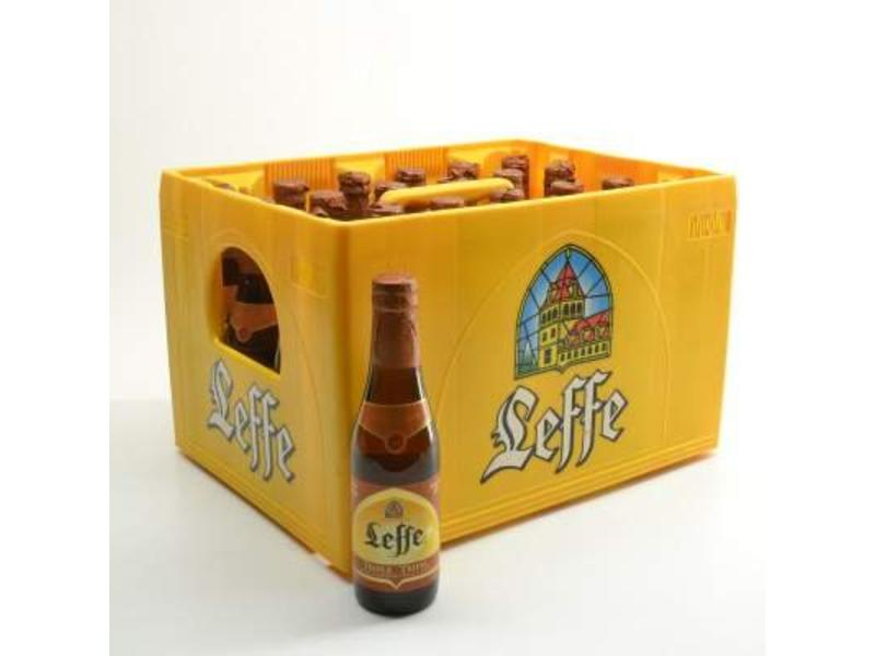 Mag 24set // Leffe Tripel Bier Discount