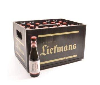 Liefmans Fruitesse Bierkorting (-10%)