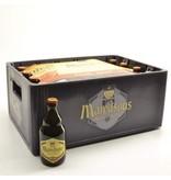 MA 24x / BAK Maredsous Brown Beer Discount