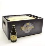 Maredsous Tripel Beer Discount