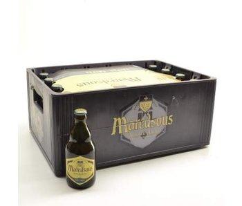 Maredsous Tripel Bier Discount (-10%)