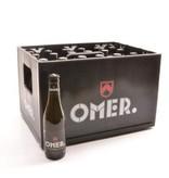 D Omer Bier Discount