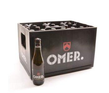 Omer Beer Discount (-10%)