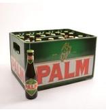 Palm Bierkorting