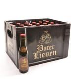 24set // Pater Lieven Bruin Bierkorting