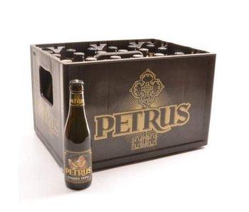 Petrus Gouden Tripel Bierkorting (-10%)
