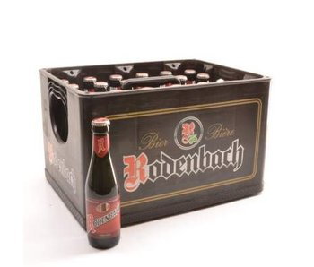 Rodenbach Beer Discount (-10%)