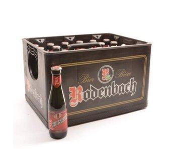 Rodenbach Reduction de Biere (-10%)