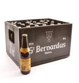 24set // St Bernardus Pater 6 Bierkorting