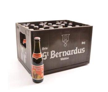 St Bernardus Prior 8 Bier Discount (-10%)
