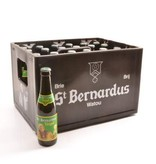 WA 24x / BAK St Bernardus Tripel Bierkorting