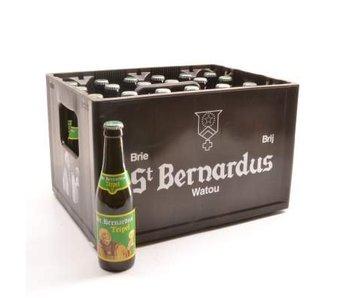 St Bernardus Tripel Bier Discount (-10%)
