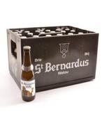 24set // St Bernardus Weiss Bier Discount