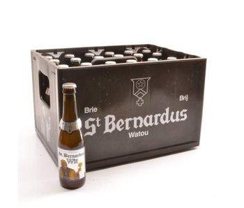 St Bernardus Weiss Bier Discount (-10%)