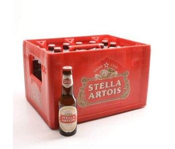 Stella Artois Bierkorting (-10%)