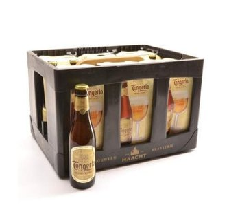 Tongerlo Blond Bier Discount (-10%)