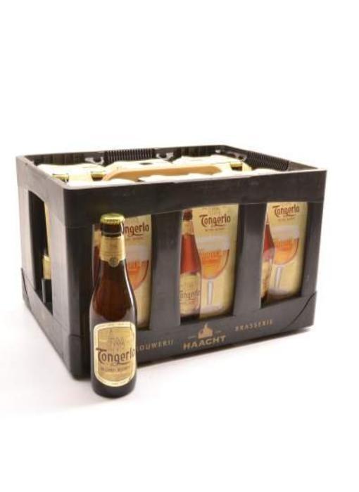 Tongerlo Blond Bierkorting (-10%)