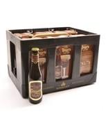 WA 24x / BAK Tongerlo Braun Bier Discount