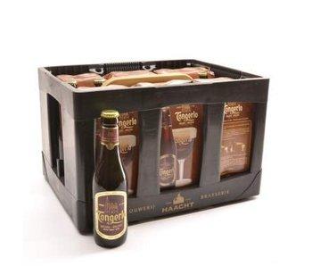 Tongerlo Brune Reduction de Biere (-10%)