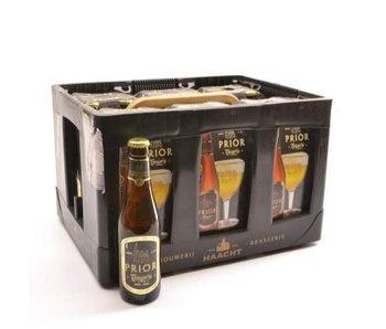 Tongerlo Prior Bier Discount (-10%)