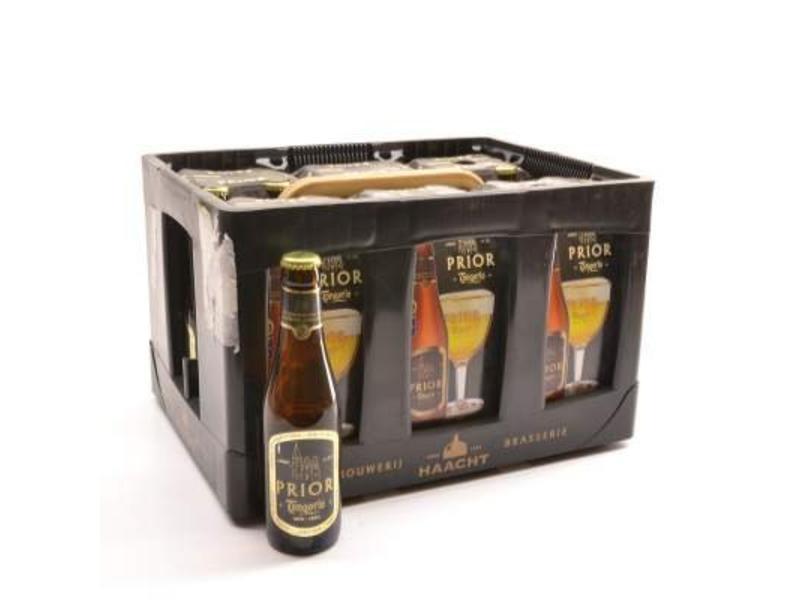 Mag 24set // Tongerlo Prior Bier Discount
