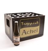 Mag 24set // Trappist Achel Blond Bierkorting