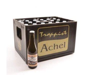 Trappist Achel Blond Bier Discount (-10%)