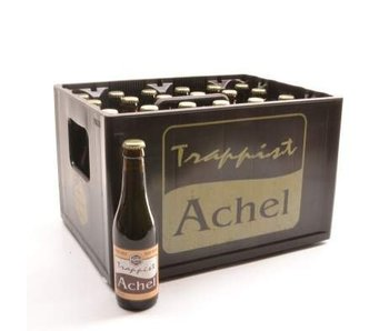 Trappist Achel Brown Beer Discount (-10%)