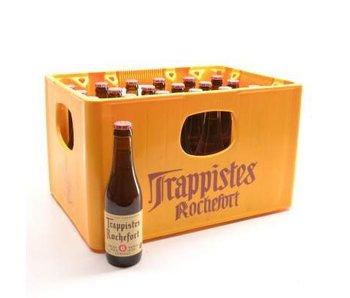 Trappistes Rochefort 6 Bierkorting (-10%)