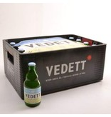 Vedett Extra White Beer Discount