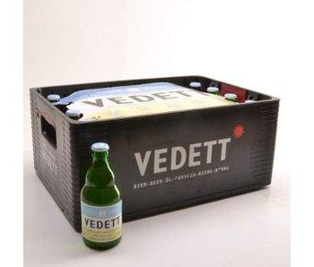 Vedett Extra White Reduction de Biere (-10%)