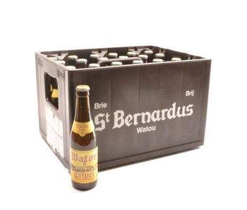 Watou Tripel Bier Discount (-10%)