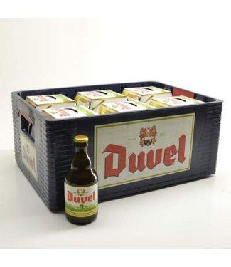 Duvel Tripel Hop Bierkorting (-10%)