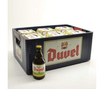 Duvel Tripel Hop Beer Discount (-10%)