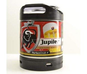 Jupiler Perfect Draft Keg - 6l