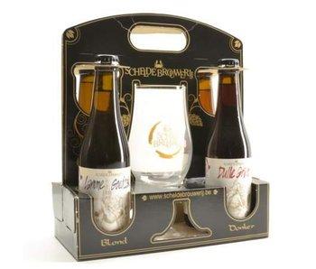 Scheldebrouwerij Bier Geschenk