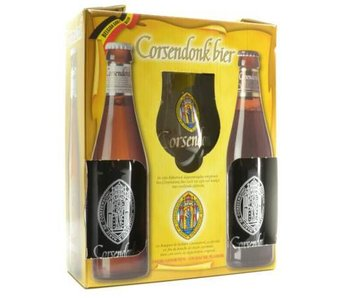 Corsendonk Gift Pack
