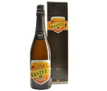 Kasteel Tripel Bier Geschenk