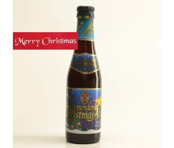 Corsendonk Christmas Ale - 33cl