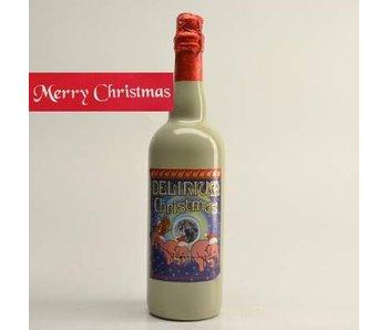 Delirium Noel Christmas - 75cl