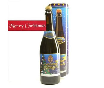 Corsendonk Christmas Ale - 75cl