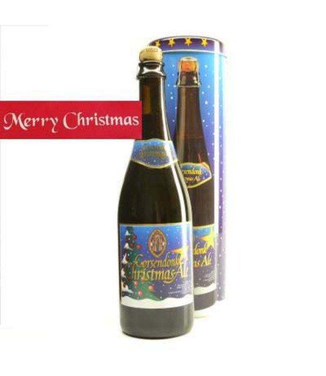 Corsendonk Christmas Ale - 75cl