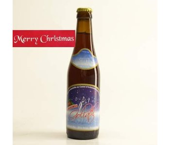 Goliath Winter Kerstbier - 33cl