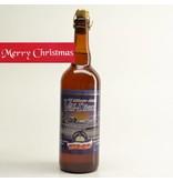Val Dieu Biere de Noel Christmas