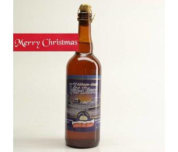 Val Dieu Biere de Noel Weihnachts - 75cl