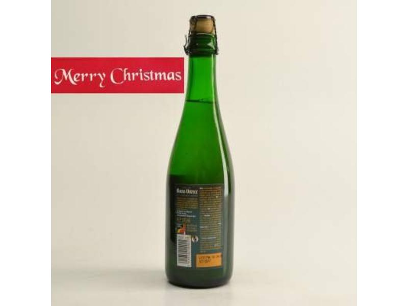 Bons Voeux Christmas