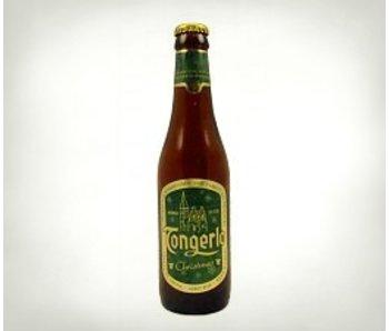 Tongerlo Weihnachtsbier - 33cl