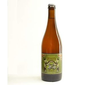 Prearis Blond - 75cl